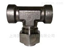 三通過濾器 TF08-G1/2-60-SL