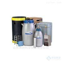 泰莱华顿CXR500手提液氮罐多少钱一个