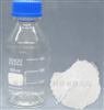 二烯丙基二硫厂家价位美丽上海CPHI参展