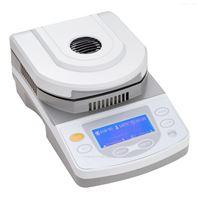 佑科粮食水分测定仪DSH-50A-5