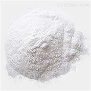 混旋樟脑磺酸 专业销售价格更低  5872-08-2