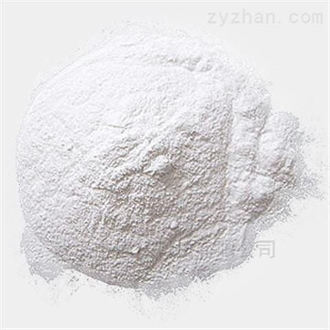化工原料  反式-1,4-二溴-2-丁烯