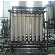 小型超濾凈水設備