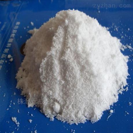 湖南优质三乙醇胺硼酸酯原料厂家价格