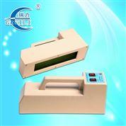 紫外分析仪(三用/暗箱式/手提式)