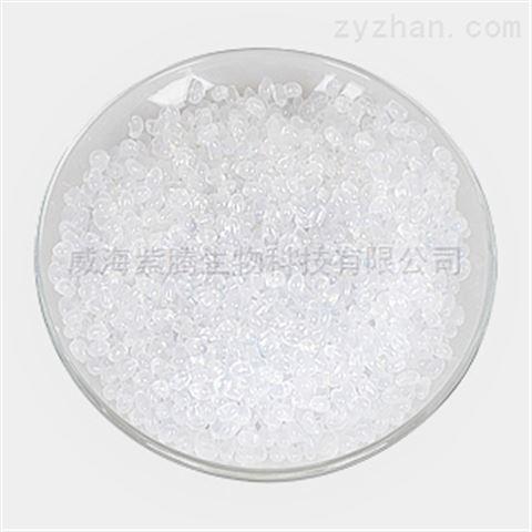 L-薄荷醇Cas:2216-51-5