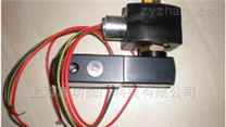 防爆电磁阀EMG55101NMS24VDC-A3M3