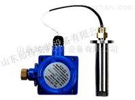 氫氣濃度超標報警器 耐高溫可燃氣體探測器