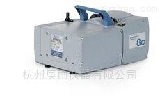 化学隔膜泵 ME 8C NT