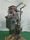 醋酸包装机