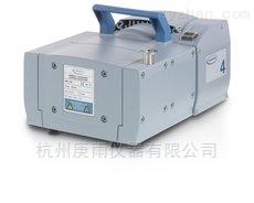 VACUUBRAND隔膜泵 MD 4 NT