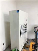 海東地下室除濕機,倉庫快速除濕器設備