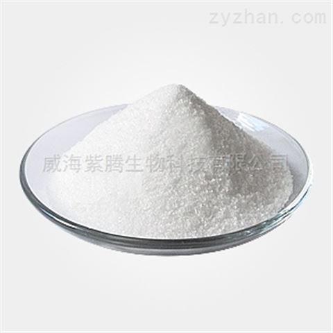 3-吲哚乙酸 CAS RN    87-51-4