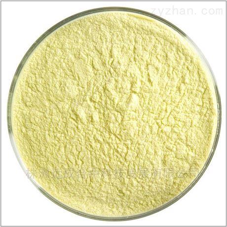 湖南优质饲料添加剂原料硅藻土厂家价格