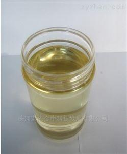 白内停中间体原料药1,2,4-三甲氧基苯价格