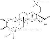 桔梗皂苷元  22327-82-8 标准品