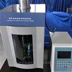 JY-1200Bchao声波乳化器使用范围
