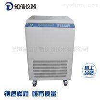 L4542VR型立式冷冻低速离心机