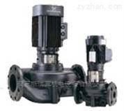 格兰富不锈钢泵 TP32-580/2