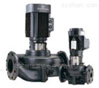 格蘭富不銹鋼泵 TP32-580/2
