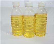 天然植物提取物花椒麻素原料厂家价格