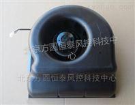 供应全新原装K2E220-AB06-09