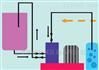 硫糖铝混悬液进口均质机