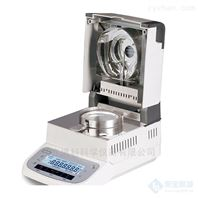 欧莱博水分测定仪原理OLB-1210
