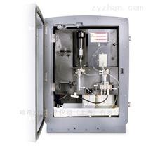Phosphaxsc正磷酸鹽分析儀特點