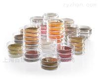 NPS微生物检测培养基