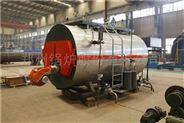 20噸-20噸天然氣熱水鍋爐價格及技術參數