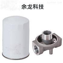 滤清器  柴油过滤器 加油机配件