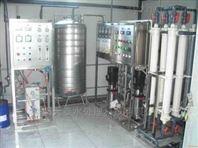兰州平凉反渗透纯水消毒设备型号消毒原理
