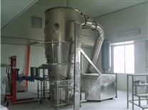 FLP流化造粒包衣机/制粒机