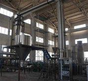 木薯淀粉专用气流干燥机(木薯粉加工设备)