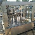 各种型号-二手自动灌装机长期供应
