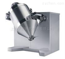 HDJ-200HDJ三维混合机