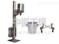 TJG固定提升加料机生产厂家