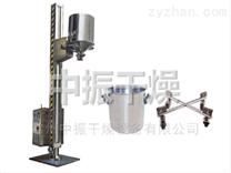 TJG固定提升加料機生產廠家