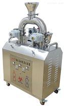 在线检测甲醛浓度式甲醛灭菌器厂家直销