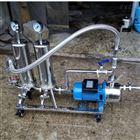 衛生級不銹鋼過濾器