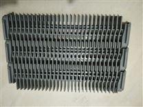 非金屬刮板機鏈條