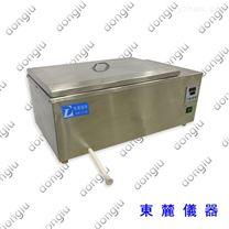 供应电热恒温水槽DK-8AD