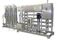 自动配液系统