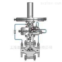 自力式減壓閥ZZYP-25P DN15