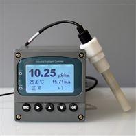 TDS检测仪 工业在线AMT-PD101电导率控制器
