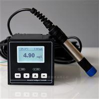 溶解氧检测仪 溶氧监测 工业在线溶氧控制器