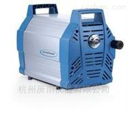 MV 10 NT 无油隔膜真空泵