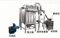 質保一年 WFJ-15型茶葉高效超微粉碎機