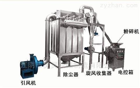 质保一年 WFJ-15型茶叶高效超微粉碎机